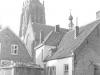 achter-de-kerk-jaren-zestig