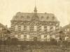 adrianusgesticht-1920