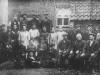 arbeiders-schoenfabriek-wouwerstraat-1925