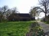 boerderij-hendrixen-esbeek