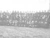 boerinnenbond-in-beek-jaren-twintig