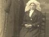 burgemeester-heuvelmans-diessen-1900-1922