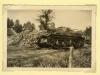 franse-tank-in-diessen-mei-1940