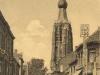 gelderstraat-jaren-dertig