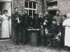 gemobiliseerde-soldaten-in-beek-1914
