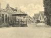heuvelstraat-diessen-jaren-twintig
