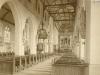 interieur-kerk-hilvarenbeek-1910