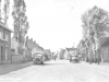 julianastraat-jaren-vijftig
