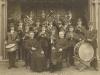 kerkelijke-harmonie-st-leonardus-rond-1912