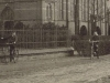 kinderen-esbeek-1910