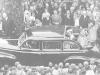 koningin-in-diessen-1949