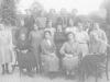 missienaaikring-hilvarenbeek-1905