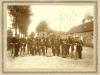 oefening-en-uitspanning-esbeek-rond-1900