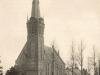 oude-kerk-esbeek