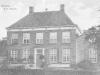pastorie-diessen-rond-1920