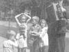 straatzanger-gelderstraat-1955