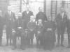 veldwachter-kees-schoenmakers-diessen-1924