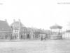 vrijthof-rond-1910