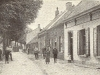wouwerstraat-rond-1900