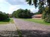 Oude Groenstraat
