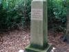 Prins Hendriklaan graf