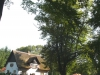 Roovertsche baan Tulder Lindeboom